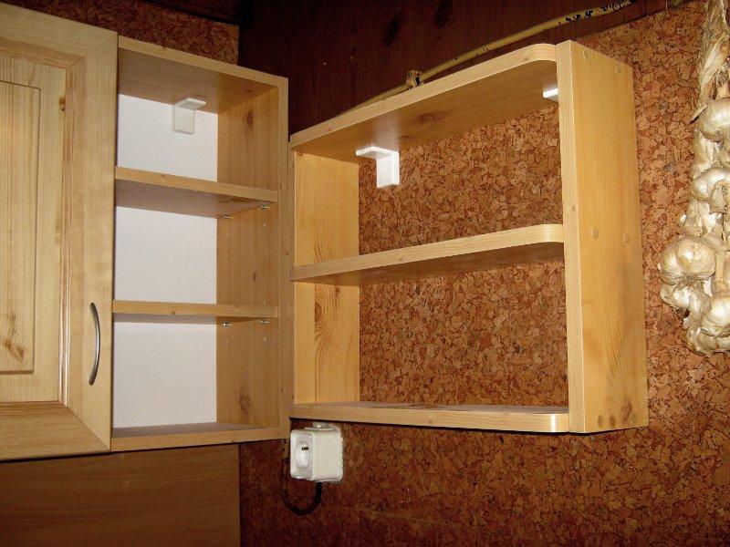 kuchyna-m-02.jpg