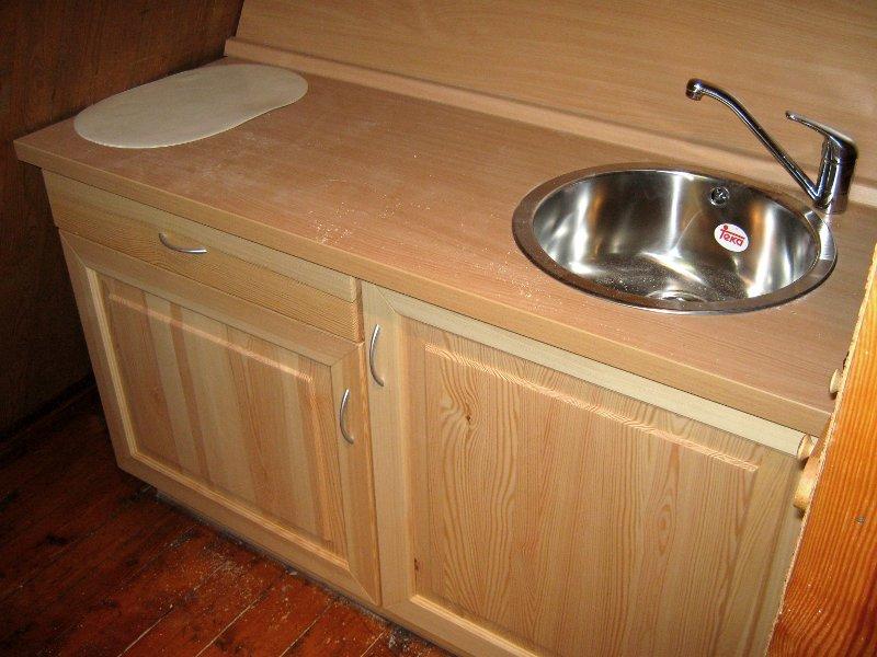 kuchyna-m-03.jpg