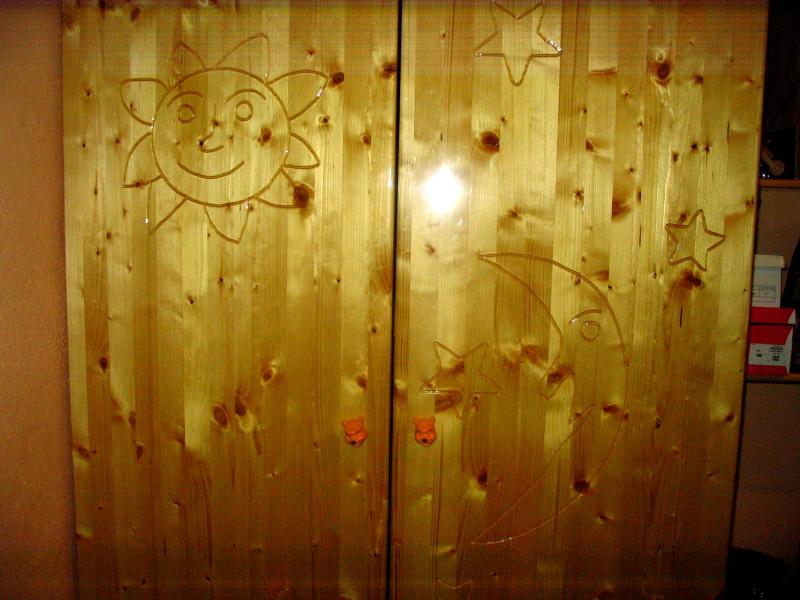 detska-izba-c-02.jpg