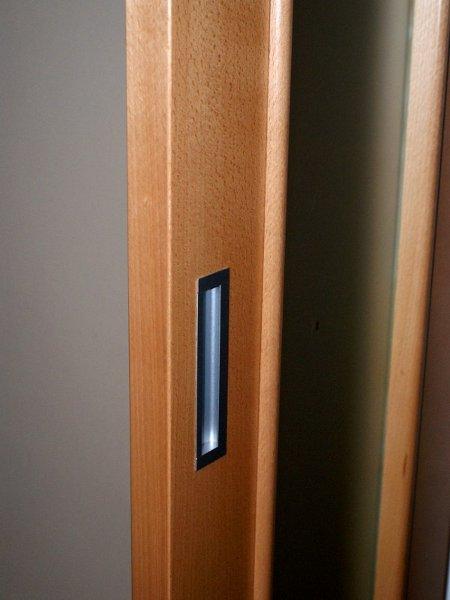 dvere-c-02.jpg