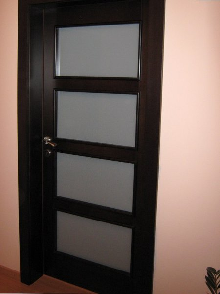dvere-g-01.jpg