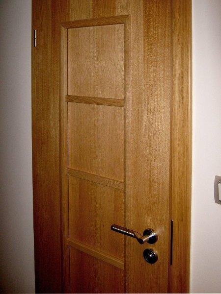 dvere-i-01.jpg