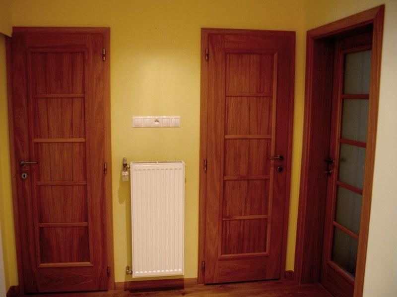 dvere-j-01.jpg