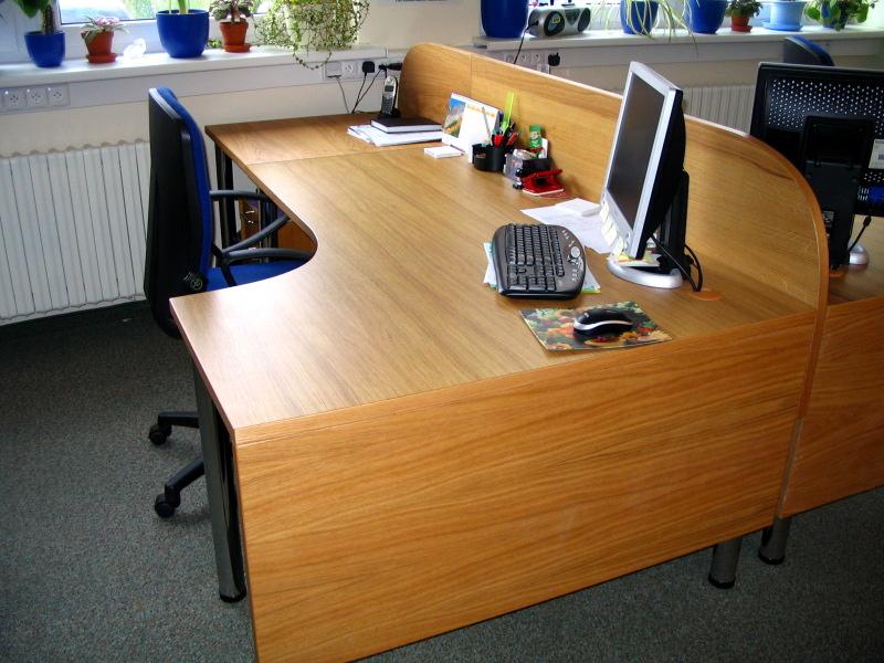 kancelaria-b-01.jpg