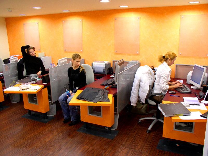 kancelaria-c-01.jpg