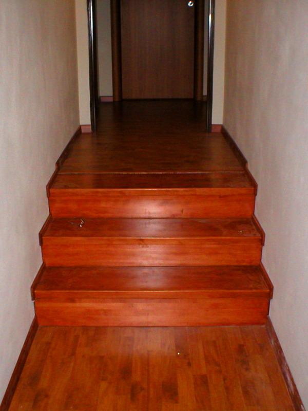 schody-a-05.jpg