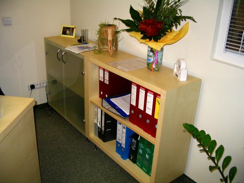 kancelaria-a-01.jpg