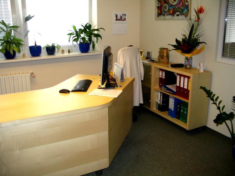 kancelaria-a-04.jpg