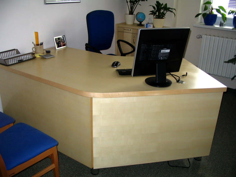 kancelaria-a-06.jpg