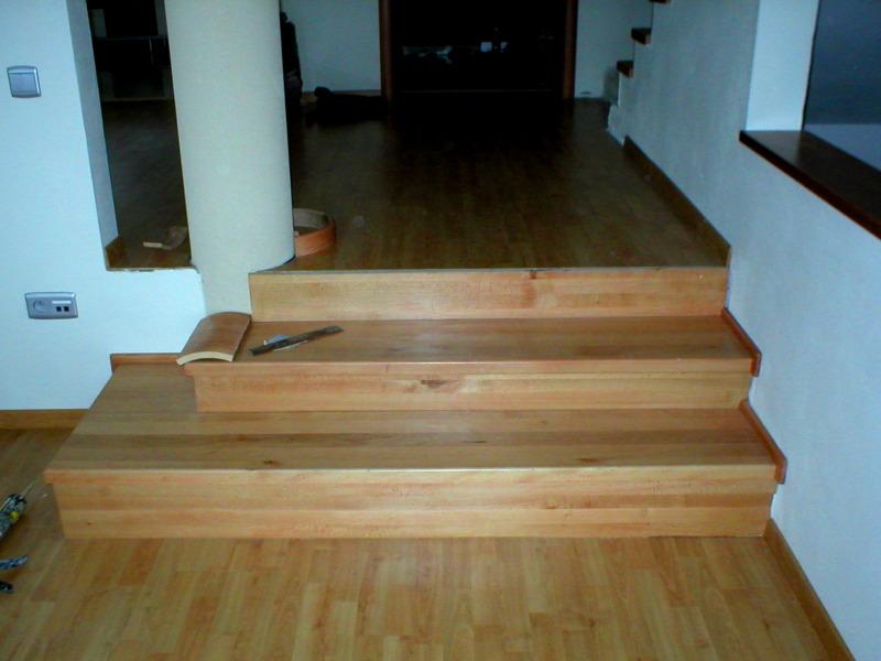 schody-a-03.jpg