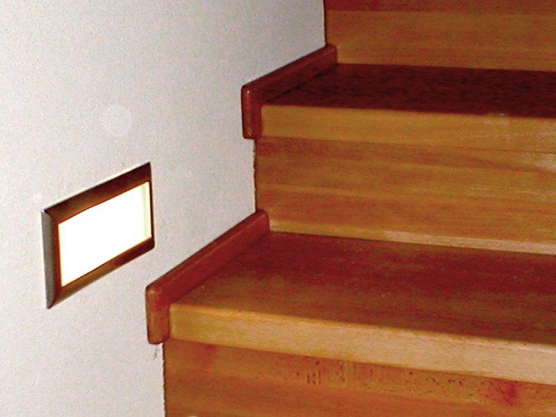 schody-a-06.jpg