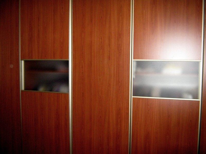 skrine-f-02.jpg