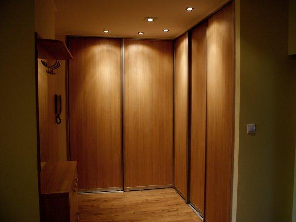 skrine-i-01.jpg