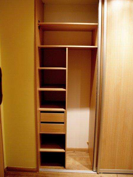 skrine-i-02.jpg